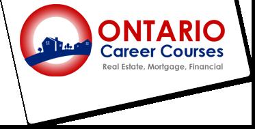 Mortgage Courses, Real Estate Courses Brampton, Mississauga