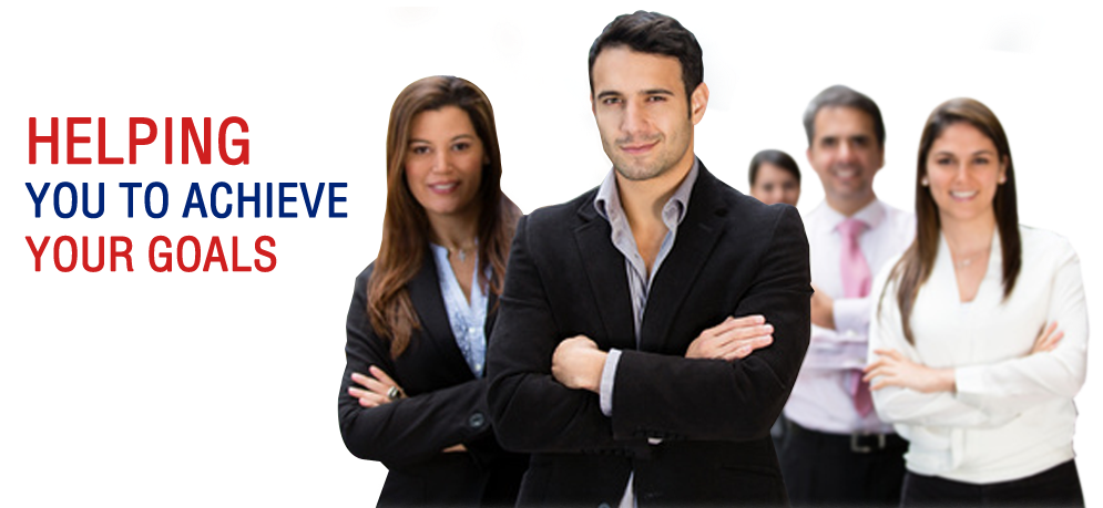 Real Estate Courses   Brampton   Mortgage Courses, Real